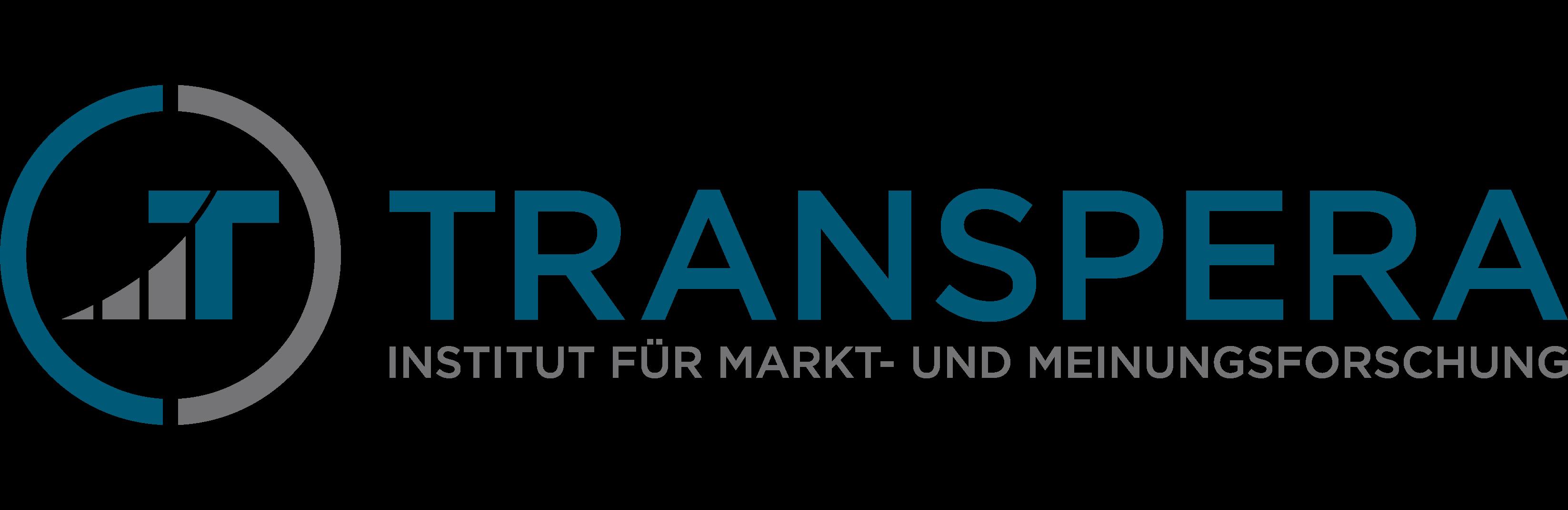 Transpera - Institut für Markt- und Meinungsforschung